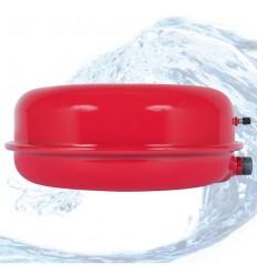 Расширительный бак Vitals aqua HFT 8