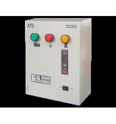 Блок автоматики Konner&Sohnen KS ATS 1/45