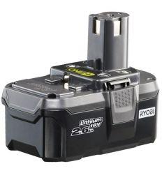 Аккумуляторная батарея Ryobi RB18L26