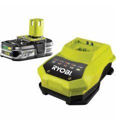 Аккумуляторная батарея Ryobi RBC18L25