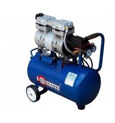 Компрессор Odwerk TOF-7524