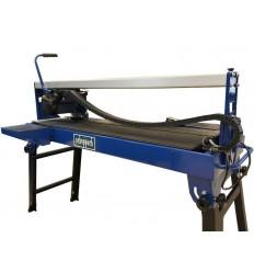 Плиткорез Scheppach FS 3600