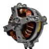 Электродвигатель для Вектор БРС 130,165
