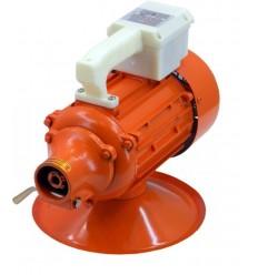 Вибратор Odwerk BVR 500