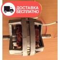 Двигатель для венцовой бетономешалки 650 Вт