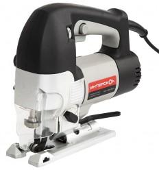 Лобзик Интерскол МП-100/700Э