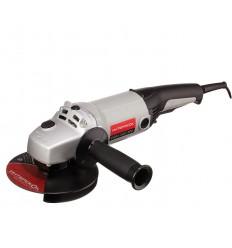 Угловая шлифовальная машина Интерскол УШМ-150/1300