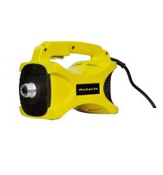 Вибратор глубинный Masalta MVE2501