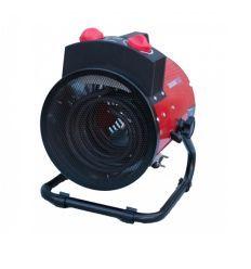 Электрическая тепловая пушка Sakuma SGP1505-03
