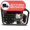 Бензиновый генератор Daewoo GDA 2300 - изображение 2