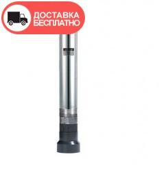 Многоступенчатый скважинный насос Sprut 4SCM40
