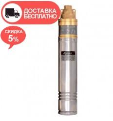 Вихревой скважинный насос Sprut 4SKm 250