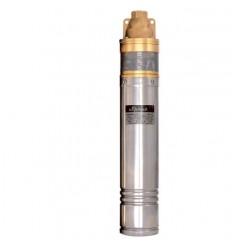 Вихревой скважинный насос Sprut 4SKm100
