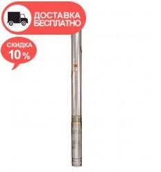 Многоступенчатый скважинный насос Sprut 100QJD208-0.55