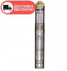 Шнековый скважинный насос Sprut QGDа1,2-100-0.75