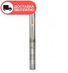 Многоступенчатый скважинный насос Sprut 100QJD805-1.1