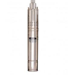 Шнековый скважинный насос Sprut 4SQGD1,2-50-0.37