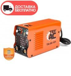 Сварочный аппарат ТехАС TA-00-101