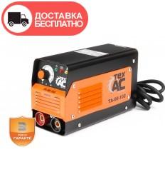Сварочный аппарат ТехАС TA-00-102