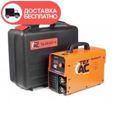 Сварочный аппарат ТехАС ТА-00-011 К