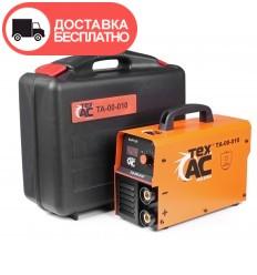 Сварочный аппарат ТехАС ТА-00-010 К