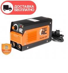 Сварочный аппарат ТехАС ТА-00-104