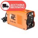 Сварочный аппарат ТехАС TA-00-011
