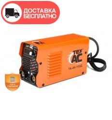 Сварочный аппарат ТехАС ТА-00-103 Д