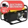 Бензиновый генератор Кентавр КБГ 258Е - изображение 4