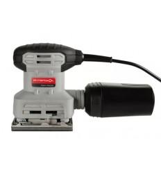 Дельташлифмашина Интерскол ПШМ-32/130