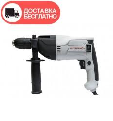 Дрель Интерскол Д-16/850 ЭР