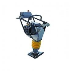 Вибронога HONKER RM-80L Loncin