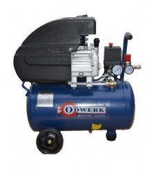 Компрессор Odwerk TA-2025А