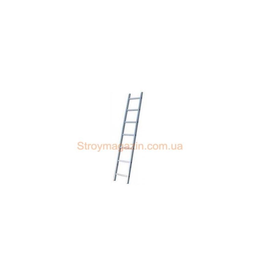 Лестница приставная ITOSS 7-ми ступенчатая