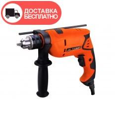 Дрель ТехАС ТА-01-204