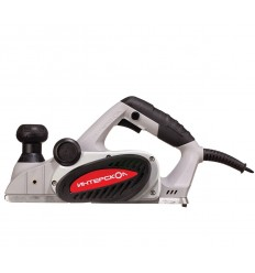 Рубанок Интерскол Р-102/1100ЭМ