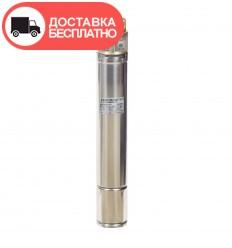 Вихревой скважинный электронасос Насосы+Оборудование 4SKm150