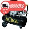 Компрессор ДОКА КПМ 200-20 - изображение 1
