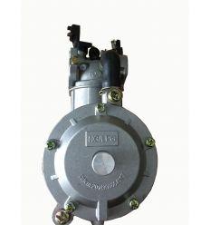 Карбюратор бензин- газ с редуктором (2,0-2,8 кВт)
