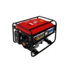 Генератор бензиновый Бригадир БГ 2000 кВт
