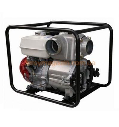 Мотопомпа Daishin SCR-100HX