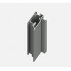 Алюминиевый короб для скрытой двери Стандарт - изображение 3