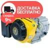 Двигатель бензиновый Кентавр ДВЗ-420Бег - изображение 3