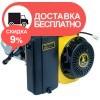 Двигатель бензиновый Кентавр ДВЗ-420Бег - изображение 5