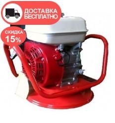 Глубинный вибратор Biedronka WB3600D