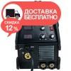 Сварочный аппарат Vitals Master MIG 1600 DRW