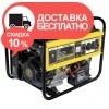 Генератор бензиновый Кентавр КБГ605Ea - изображение 2
