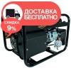 Генератор бензиновый Кентавр КБГ258АГ - изображение 4