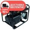 Генератор бензиновый Кентавр КБГ505а - изображение 4