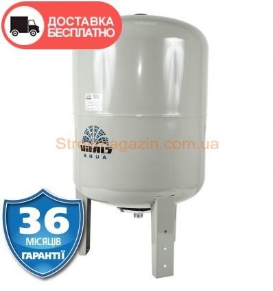Гидроаккумулятор Vitals UTH 80